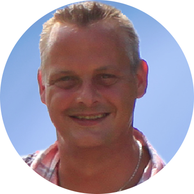 Daniel Meißner Firma DM-STYLE