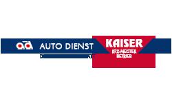 Autodienst Kaiser