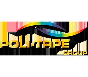 Poli-Tape Textil-Transferfolien für Textildruck